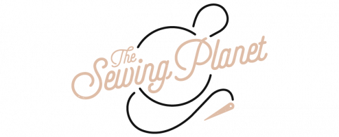 cropped-The-Sewing-Planet-Logo-2-1.png